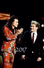 2017 by narryreligionnn