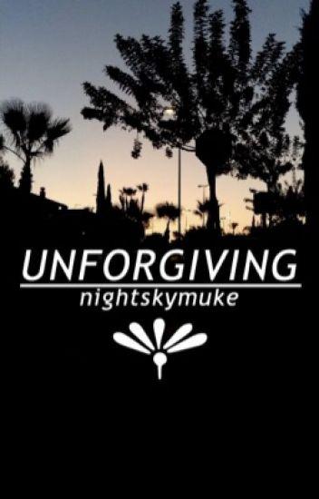 unforgiving ➟ muke/lashton ✓
