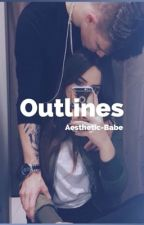 Outlines J.G by Aesthetic-Babe