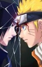 Naruto x reader x Sasuke by god_of_potatoes
