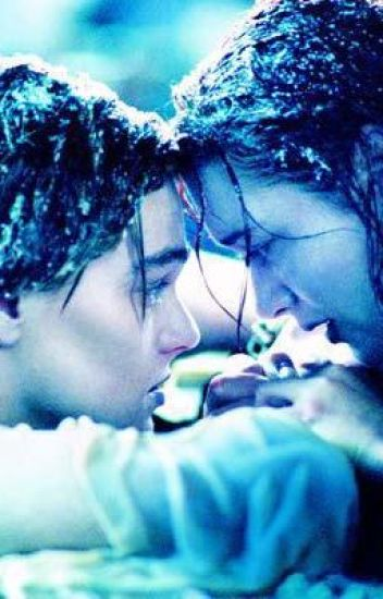 TITANIC - Jack And Rose, Both Are Alive!