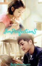Imperfections by GoddessGenesis