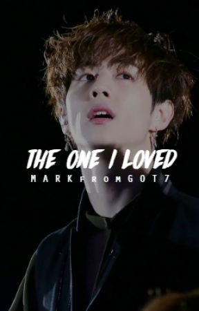 The One I loved▷Mark GOT7 Fanfic⏩Completed - Dresses And Suits