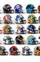 NFL Imagines by Liz10103