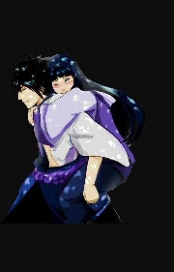 [Sasuhina]Tình Yêu Mới