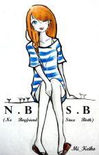 N.B.S.B by Mi_Keiko