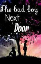 The Bad Boy Next Door©∞ by CCgamingHD