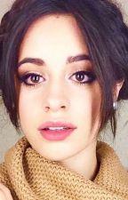 Camila, uma babá perfeita by primadaash
