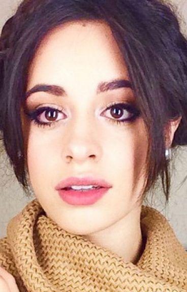 Camila, uma babá perfeita
