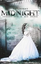 MIDNIGHT by -ladytime