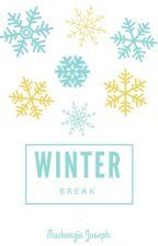 Winter Break by galactic-squid