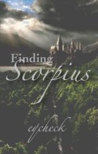 Finding Scorpius by eqcheck