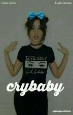 Cry Baby by lylasproblem