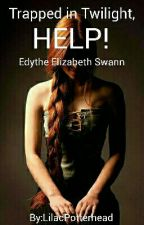 Trapped in Twilight, Help! by LilacPotterhead