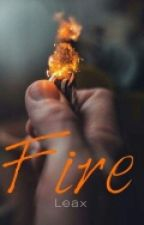 Fire© by Miss-lia