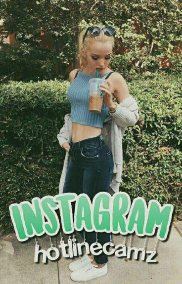Instagram ➳ Matthew Espinosa