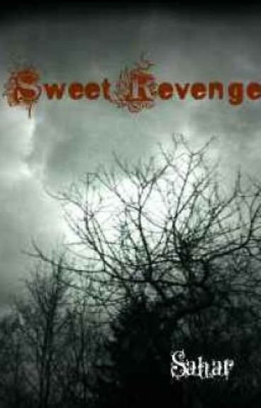 Sweet Revenge by Sahar16