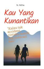 Cinta Accident by PrincezzNitha
