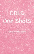 DDLG One Shots by tinylittlebutton