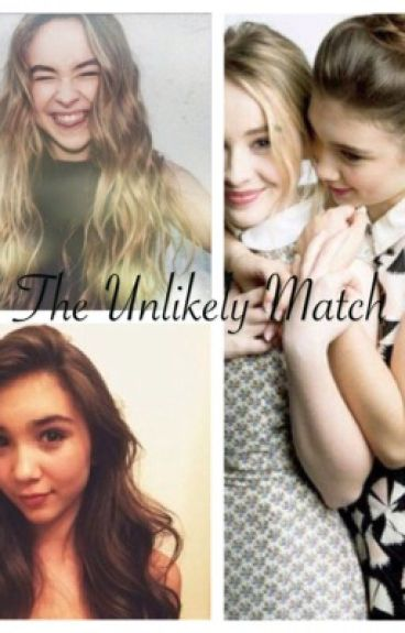 The Unlikely Match