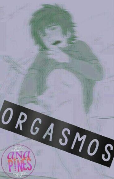 'ORGASMOS'