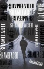 SHAMEFACED (Harry Styles) by AnieStyles