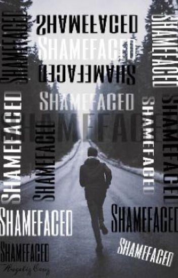 SHAMEFACED (Harry Styles)