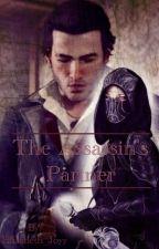 The Assassin's Partner (Jacob Frye x Reader) by Elizabeth_Joyy