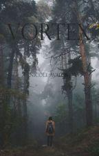 Vortex (Teen Wolf/Stiles Stilinski) by NicoleRedy