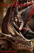 Die Drachenengel by beingasanoceanx