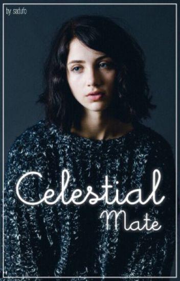 Celestial Mate [On Hold]