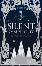 Silent Symphony by shadowsleek