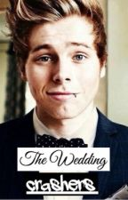 The Wedding Crashers||l.h by aesthetickaty