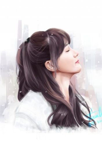 [Longfic] Lão sư, ta yêu ngươi! - Yoonsic (Nhi-Nghiên)