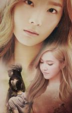 [Trans] BUT YOU DIDN'T - TAENGSIC by bcentfanfic