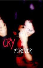 cry forever | البكاء إلى الأبد by xdavna