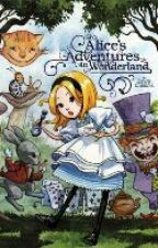 Alice's Adventures in Wonderland by Fabelis