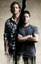 Funny supernatural Pics And Memes by destielis4ever