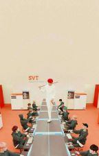 Sosmed Hey!Say!JUMP by OkajimaMei