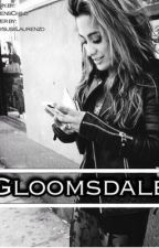 gloomsdale ⇢ abh & nkh au by babygirl-brooke