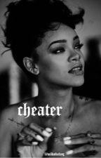 cheater : sw (ON HOLD) by wilksbabyg