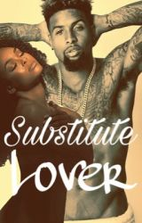 Substitute Lover (Odell Beckham) COMPLETED by ChiefSlapAHoe