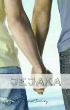 JEJAKA (Teruna 2) by danieldarwisy