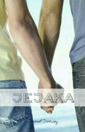 JEJAKA (Teruna 2)
