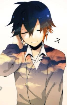 Đọc truyện Review anime nhạc vocaloid và nhạc anime vả game nửa