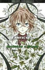 [Shinichi x Shiho] - Fanfiction by RonmaniRosie