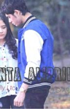 Cinta Ali Prilly  by auliarizqi97