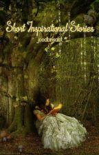 Short Inspirational Stories by joodbinsabt