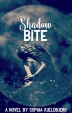 Shadow Bite #WATTYS2017 by SophiaKjeldbjerg