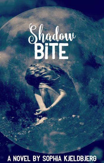 Shadow Bite || WATTYS 2017